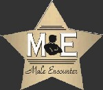 Male Encounter Boston Bachelorette Strippers
